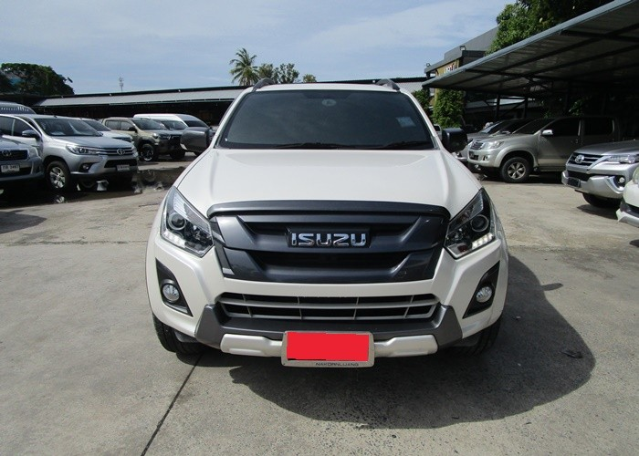 ISUZU                                                              for Sale for Sale