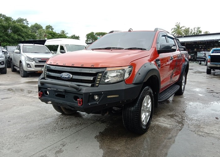 FORD                                                              for Sale for Sale